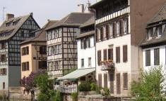 Дома_Маленькой_Франции,_Страсбург